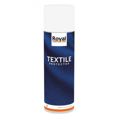 Textile Protector, beschermer