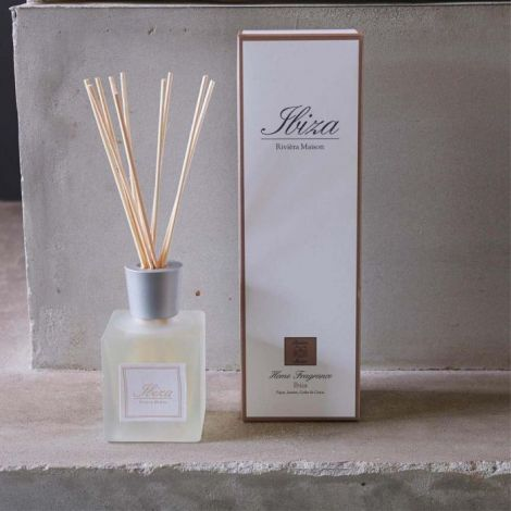 Riviera Maison RM Home Fragrance Ibiza 200 ml