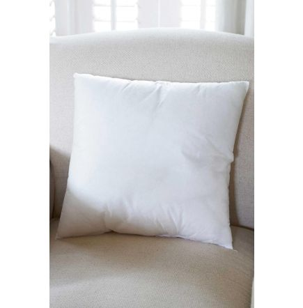x- Riviera Maison inner pillow feather 40x40