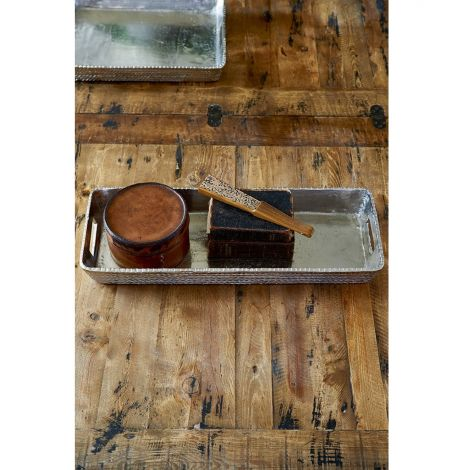 Riviera Maison Mount George Serving Tray