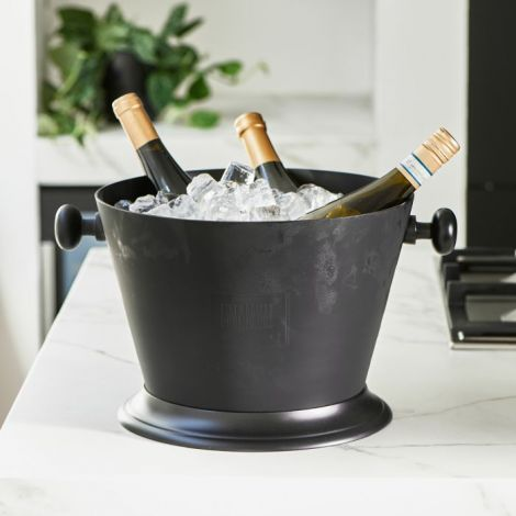 Riviera Maison Best Quality Champagne Cooler
