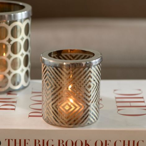 Riviera Maison The Classic Club Votive S