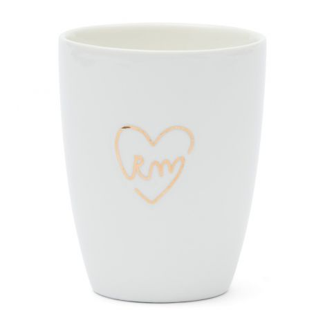 Riviera Maison Food Lovers Mug M