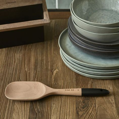 Riviera Maison Perfect Chef Spoon