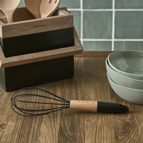 Riviera Maison Perfect Chef Whisk