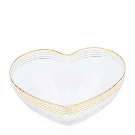 Riviera Maison Pretty Heart Bowl
