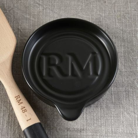 Riviera Maison RM Soho Spoon Holder