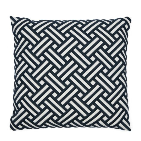 Riviera Maison Yacht Club Classic Pillow Cover