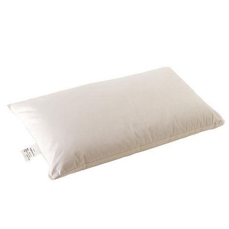 x- Riviera Maison inner pillow feather 40x30