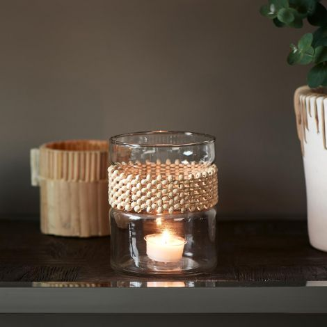 Rivièra Maison Basic Bliss Votive