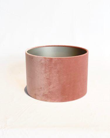 Lampenkap Cilinder 25cm