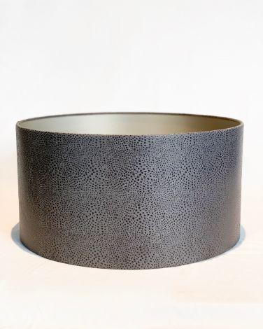 Lampenkap Cilinder 45cm