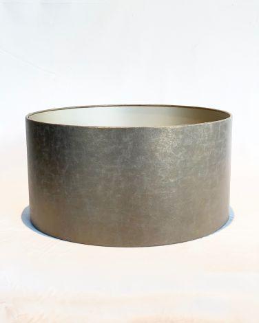 Lampenkap Cilinder 50 cm