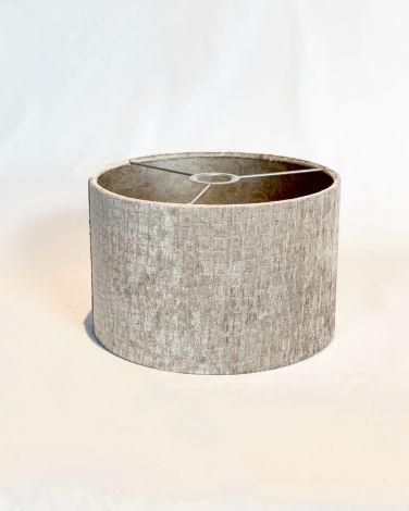 Lampenkap Cilinder 30cm