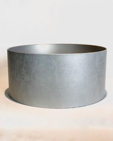 Lampenkap Cilinder 65cm