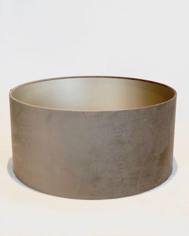 Lampenkap Cilinder 60cm