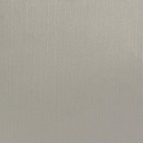 Flamant Cimento