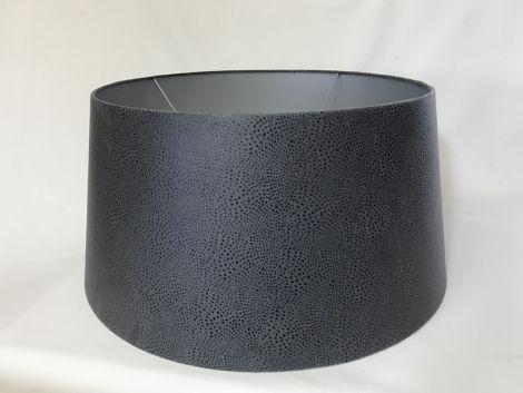 Lampenkap Rond 65x55x32