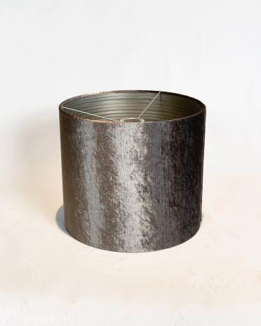 Lampenkap Cilinder 35cm