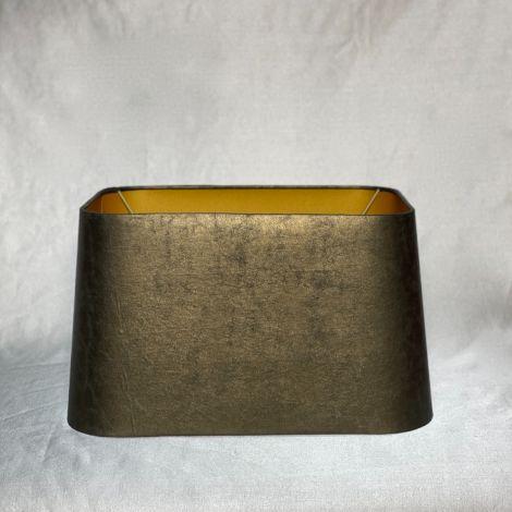 Lampenkap Rechthoek 45 x40 cm
